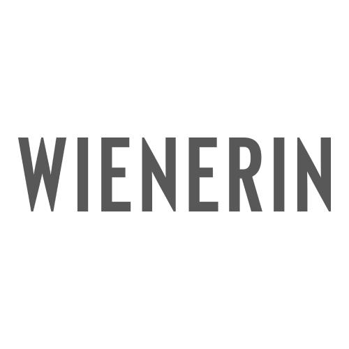 Wienerin Magazin Logo