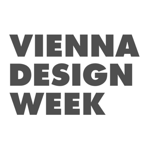 Vienna Design Week Logo